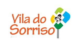 Clínica Vila do Sorriso