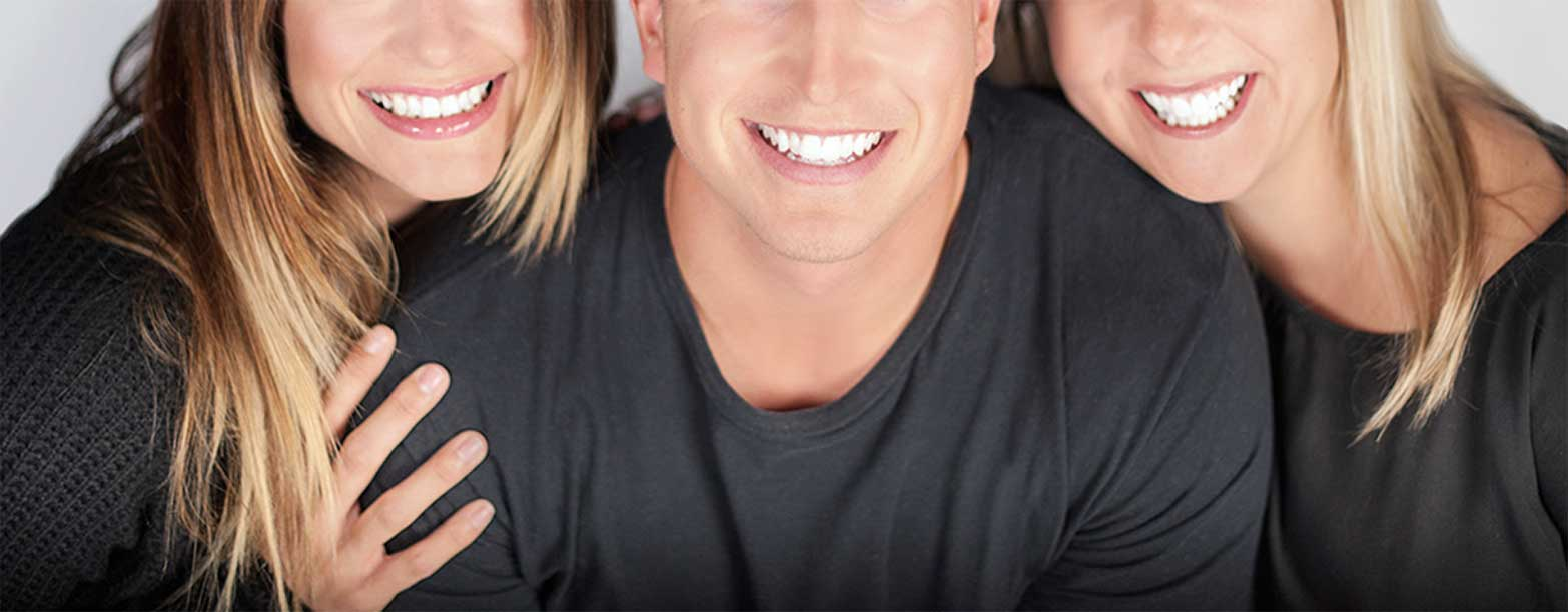 clareamento dentario zona sul